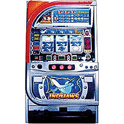 slot machine promotions, buy slot machine, jackpot ...