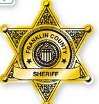 law enforcement childrens badges
